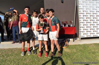 Copa Yapeyu 2018 - Fotos Sociales 197