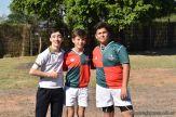 Copa Yapeyu 2018 - Fotos Sociales 90