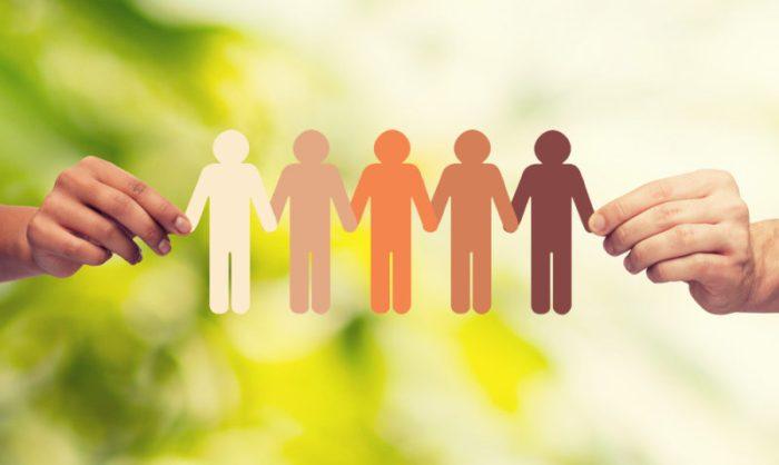 día-internacional-de-la-tolerancia-e1479312116110