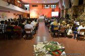 Ceremonia Ecumenica de la Promocion 2018 90