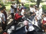 campamento 10