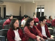 5TO AÑO (4)