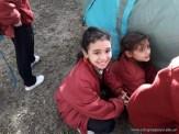 Campamento 3er grado (5)