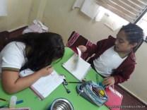 Colegio Yapeyú (1)