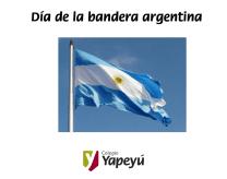 Día Mundial de la Bandera