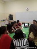 Fundación Más Voces (1)