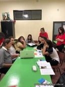 Fundación Más Voces (3)