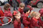 Desfile y Festejo 29 aniversario 146