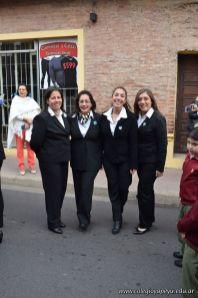 Desfile y Festejo 29 aniversario 38