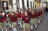 Desfile y Festejo 29 aniversario 73