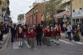 Desfile y Festejo 29 aniversario 82