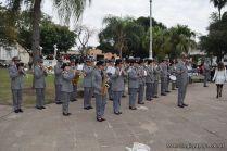 Desfile y Festejo 29 aniversario 98