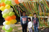 Festeamos el Dia del Niño 2019 136