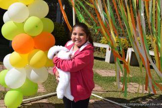 Festeamos el Dia del Niño 2019 142