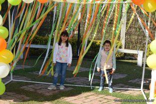 Festeamos el Dia del Niño 2019 28