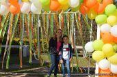 Festeamos el Dia del Niño 2019 57