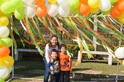 Festeamos el Dia del Niño 2019 59