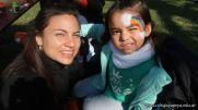 Festeamos el Dia del Niño 2019 64