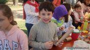 Festeamos el Dia del Niño 2019 65