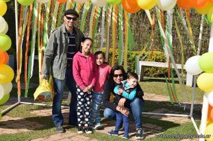 Festeamos el Dia del Niño 2019 66