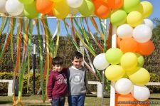 Festeamos el Dia del Niño 2019 82