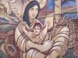 mural (8)