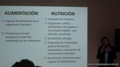 nutricionista (7)