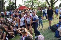 Copa Yapeyu 2019 146