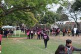 Copa Yapeyu 2019 27