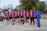 Copa Yapeyu 2019 37