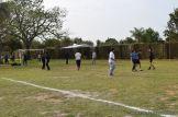 Copa Yapeyu 2019 66