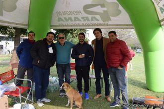 Copa Yapeyu 2019 75