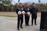Copa Yapeyu 2019 8