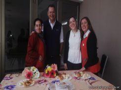 Festejo en Espacio Andes (10)