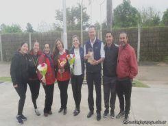 Festejo en Espacio Andes (12)