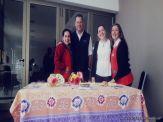 Festejo en Espacio Andes (5)