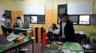 preparación SE (2)