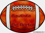 Bautista De Bortol PhotoShop