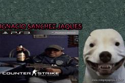 Sanchez Ignacio