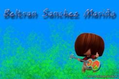 Sanchez Mariño terminado.jpg