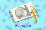maria-jose-pintos