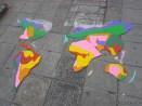 EXPO ARTE (1)