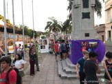 EXPO ARTE (13)