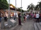 EXPO ARTE (14)