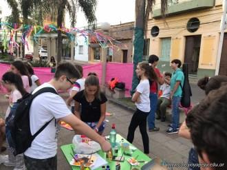 EXPO ARTE (15)