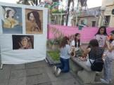 EXPO ARTE (16)