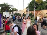 EXPO ARTE (22)