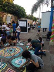 EXPO ARTE (26)