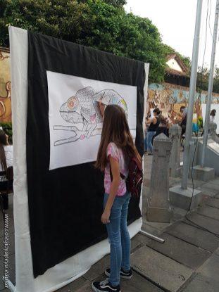 EXPO ARTE (31)