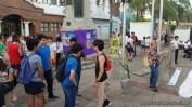 EXPO ARTE (5)